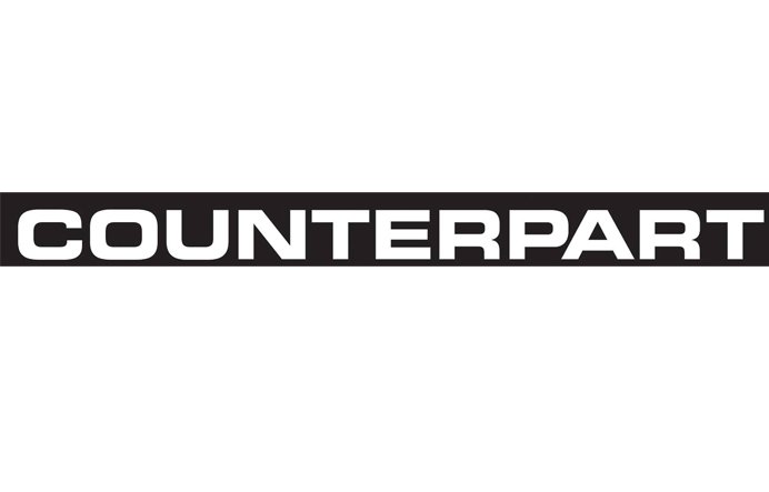 COUNTERPART AUTOMOTIVE